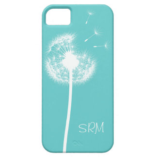 ¡Deseo! casamata Barely There del iPhone 5 iPhone 5 Case-Mate Protectores