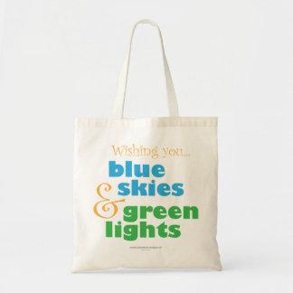 Deseo de los Skydivers