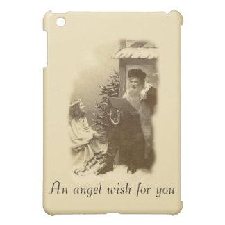 Deseo del ángel