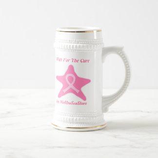 Deseo para la curación tazas de café
