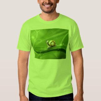 Deseos de Pascua Camisas