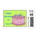 Deseos del feliz cumpleaños