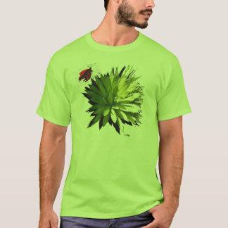 DESERT AGAVE T-Shirt