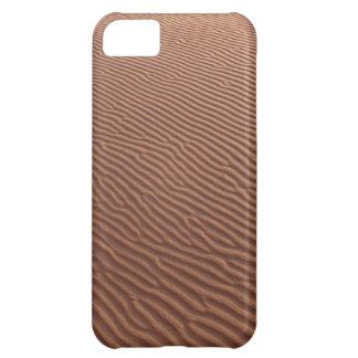 Desert art iPhone 5C cover