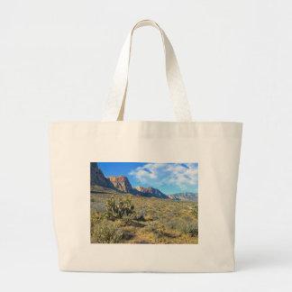 Desert Beauty Bags