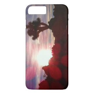 Desert Bliss iPhone 8 Plus/7 Plus Case