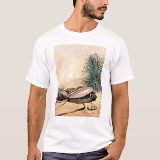 Desert Cowboy T-Shirt