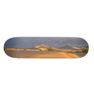 Desert Dawn Skateboard