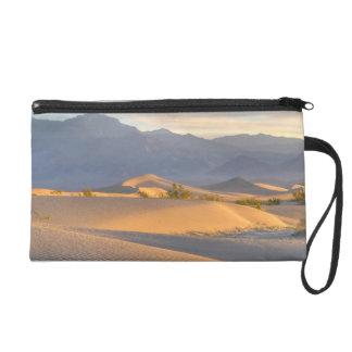 Desert Dawn Wristlet