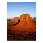 Desert- Deserto Post Card