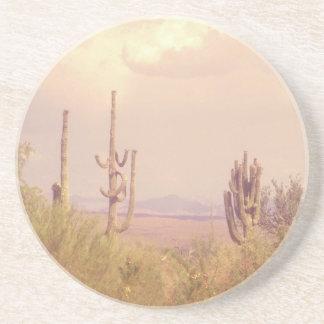 Desert Dream coaster