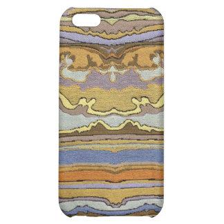 Desert Dweller Cover For iPhone 5C