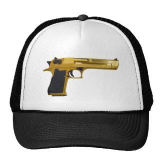 Desert Eagle hat