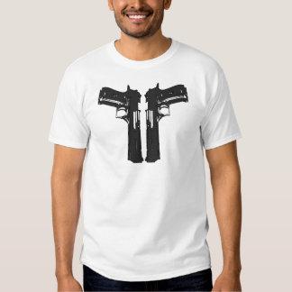 Desert Eagle Tee Shirt