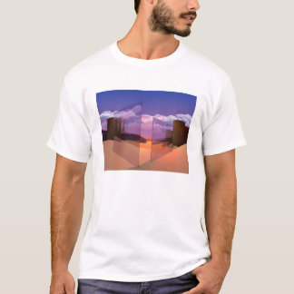 Desert Glass T-Shirt