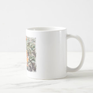 Desert Globemallow Coffee Mug