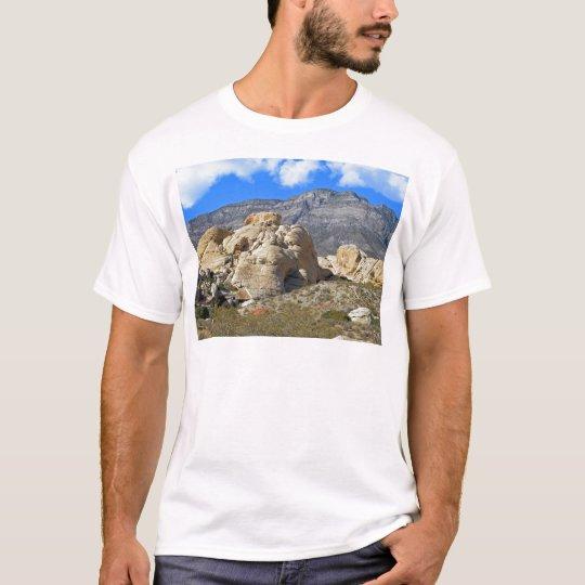 Desert Hikers T-Shirt