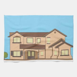 Desert_house.pdf Toallas