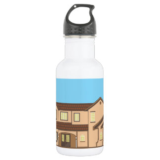 Expensive Water Bottles | Zazzle