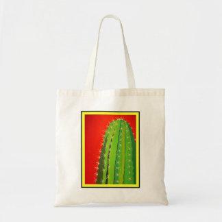 Desert King Canvas Bag