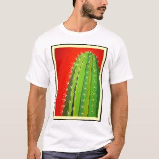 Desert King T-Shirt