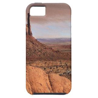 Desert landscape iPhone SE/5/5s case