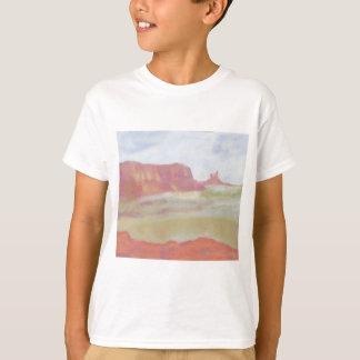 Desert Landscape, T-shirt/Shirt T-Shirt