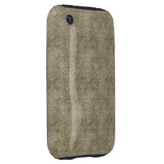 Desert Majik iPhone 3 Tough Covers