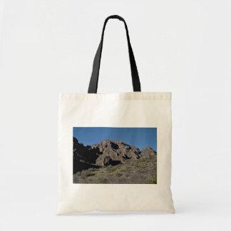 Desert Mountains Bag