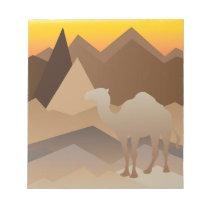 Desert Mountains.jpg Notepad