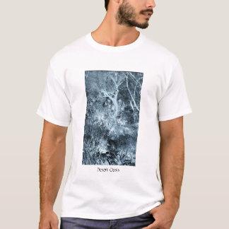 Desert Oasis  T-Shirt