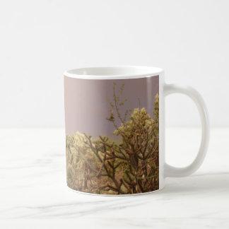 Desert Rainbow Mug
