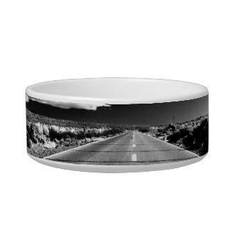 Desert Road Bowl