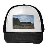 Desert Rock Buttes Hat