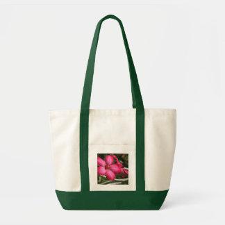 Desert Rose Bag
