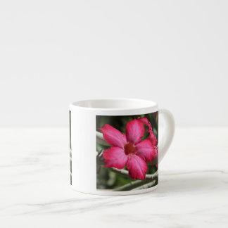 Desert Rose Espresso Cup