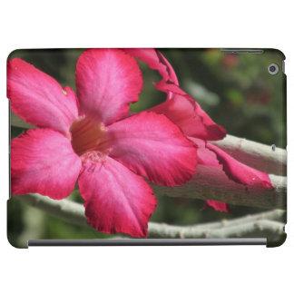 Desert Rose iPad Air Cases
