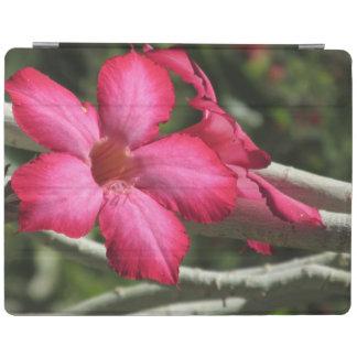 Desert Rose iPad Smart Cover