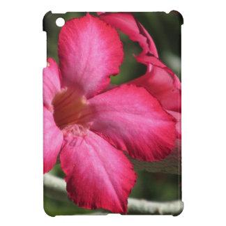 Desert Rose Mini iPad Case