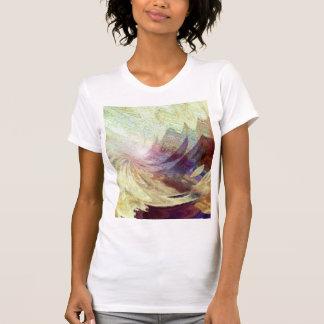 Desert Rose T Shirts