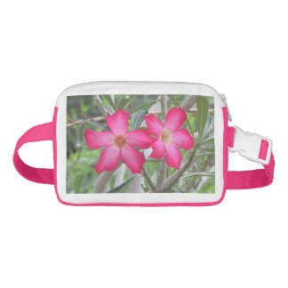 Desert Roses Fanny Pack