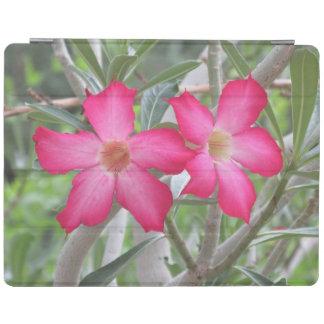 Desert Roses iPad Smart Cover