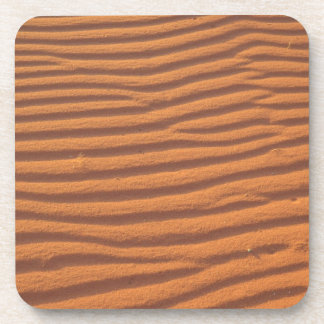 Desert Sands Coaster