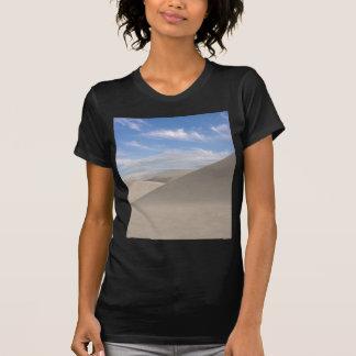 Desert Sands Dresses
