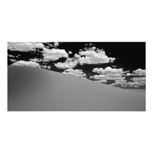 Desert Sands Photo Cards