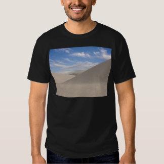 Desert Sands T Shirt