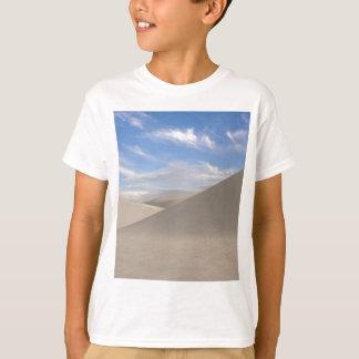 Desert Sands T-Shirt