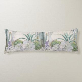 Bohemian Pillows - Decorative & Throw Pillows Zazzle