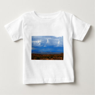 Desert storm baby T-Shirt