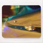 Desert Stream (mousepad)